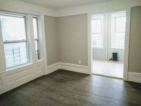 10459 Apartments for Rent - realtor com®