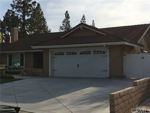 1824 Feather Ave, Placentia, CA 92870