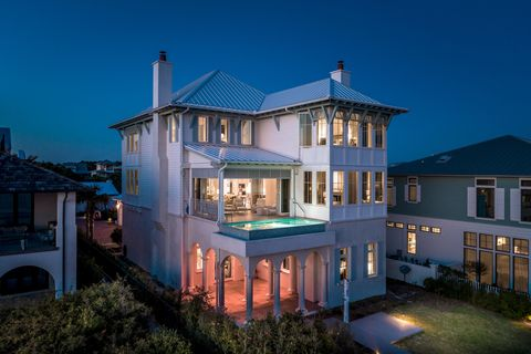 santa rosa beach fl real estate santa rosa beach homes for sale rh realtor com