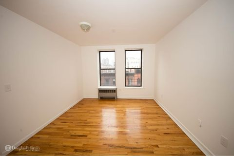 Photo of 29 W 119th St Apt 53, New York, NY 10026
