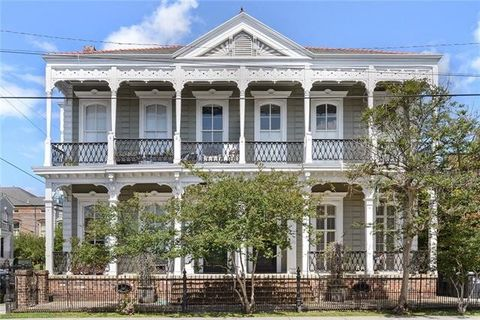 garden district new orleans real estate. 1113 Second St Unit A, New Orleans, LA 70130. Brokered By Berkshire Hathaway Home Services Uptown Garden District Orleans Real Estate