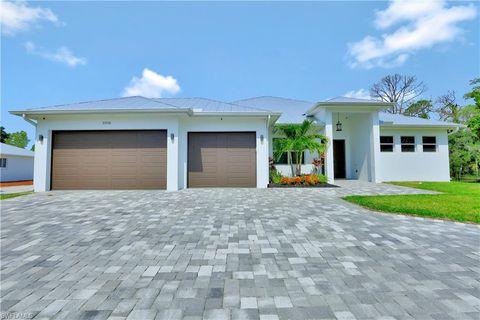 Photo of 27150 Rue De Paix, Bonita Springs, FL 34135