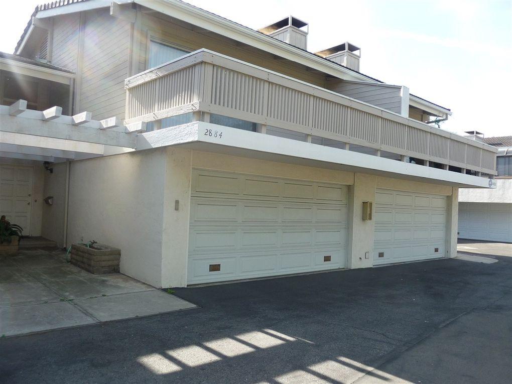 2884 Luciernaga St, Carlsbad, CA 92009