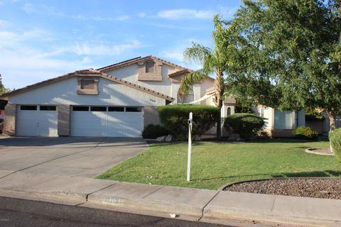 Gilbert AZ 40Bedroom Homes For Sale Realtor Amazing 5 Bedroom Homes For Sale In Gilbert Az