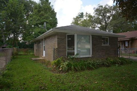 3 S564 Wilbur Ave, Warrenville, IL 60555