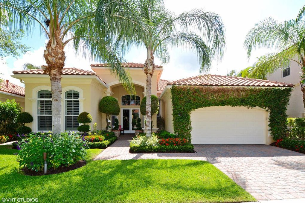 108 Siesta Way Palm Beach Gardens Fl 33418