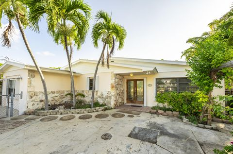 34 key haven rd, key west, fl 33040