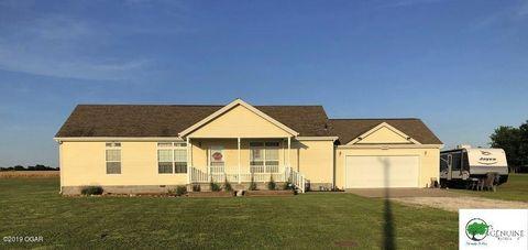 Photo of 10280 County Road 240, Webb City, MO 64870