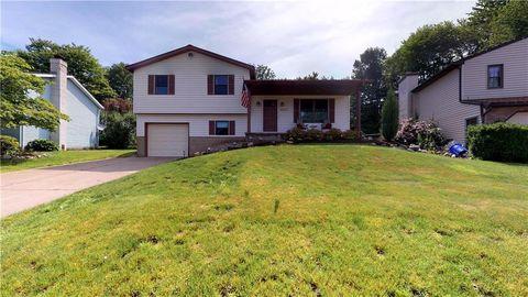 Mill Creek, PA Real Estate - Mill Creek Homes for Sale - realtor com®