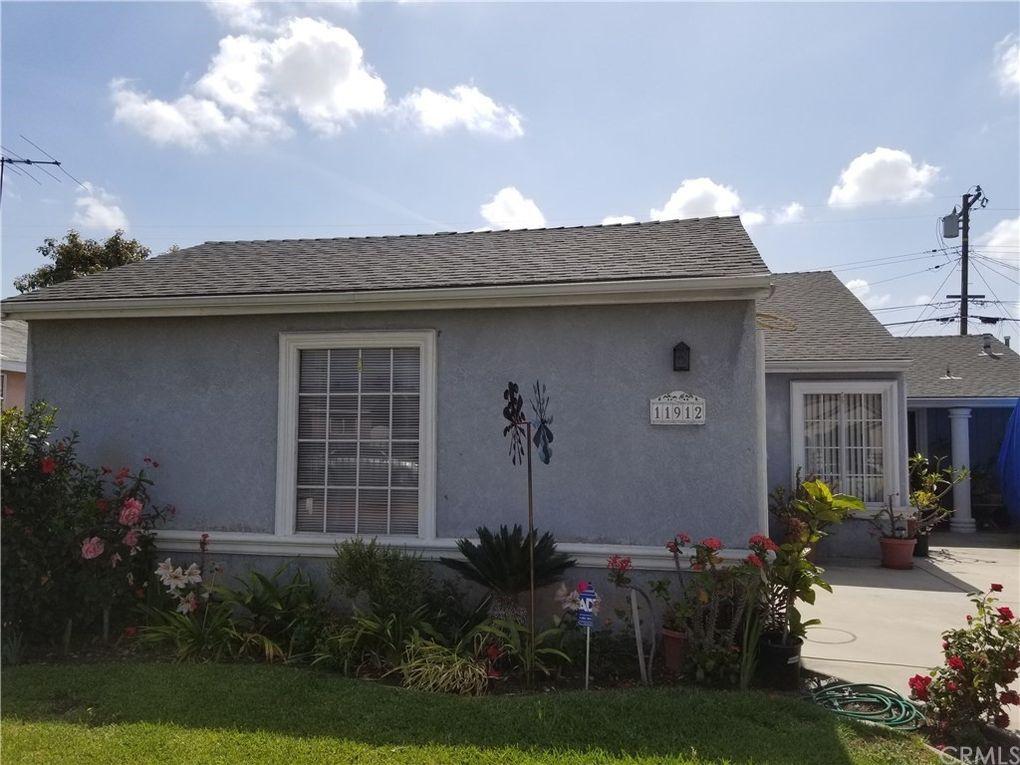 11912 Dalwood Ave, Norwalk, CA 90650