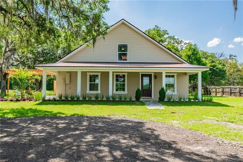 Photo of 28735 Darby Rd, Dade City, FL 33525