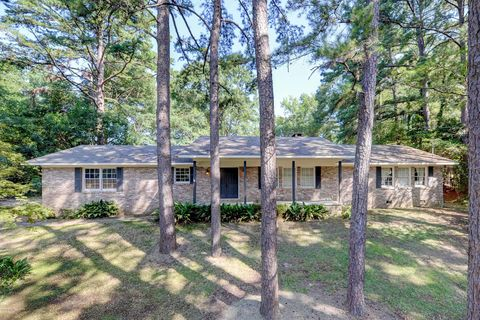 Photo of 1612 57th Ct, Meridian, MS 39305