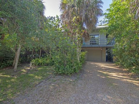 Photo of 1951 W Barefoot Pl, Vero Beach, FL 32963