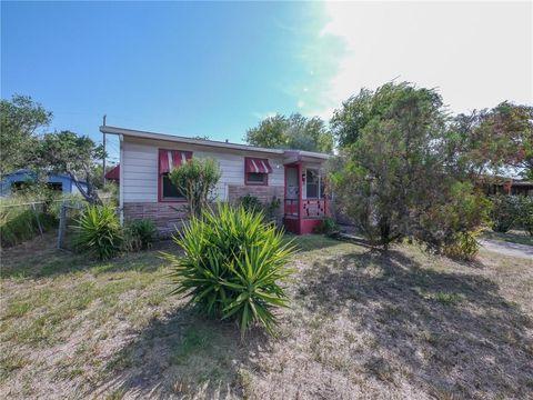 Hill Country Estates, Corpus Christi, TX Foreclosures