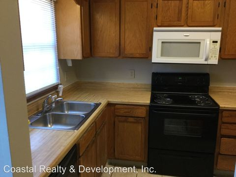 Photo of 1025 Carolina Rd Apt N2, Conway, SC 29526