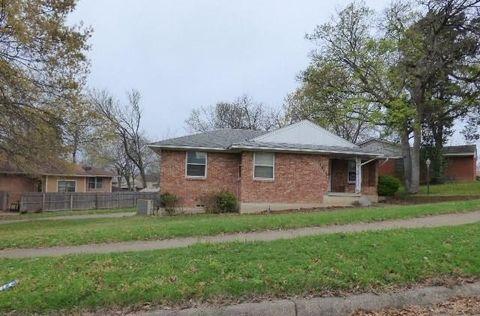 3609 Loganwood Dr, Dallas, TX 75227