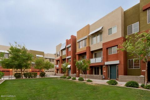 Photo of 6605 N 93rd Ave Unit 1096, Glendale, AZ 85305