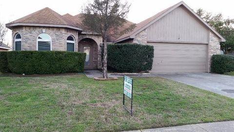 Photo of 6503 Violet Dr, Rowlett, TX 75089