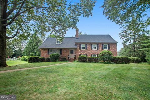 Malvern, PA Real Estate - Malvern Homes for Sale - realtor com®
