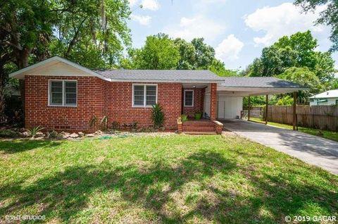 Superb Millhopper Road Estates Gainesville Fl Real Estate Homes Home Interior And Landscaping Ologienasavecom
