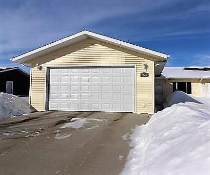 Photo of 1422 Sw 13th Ave, Aberdeen, SD 57401