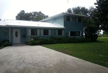 103 Squirrel Pt, Lorida, FL 33857