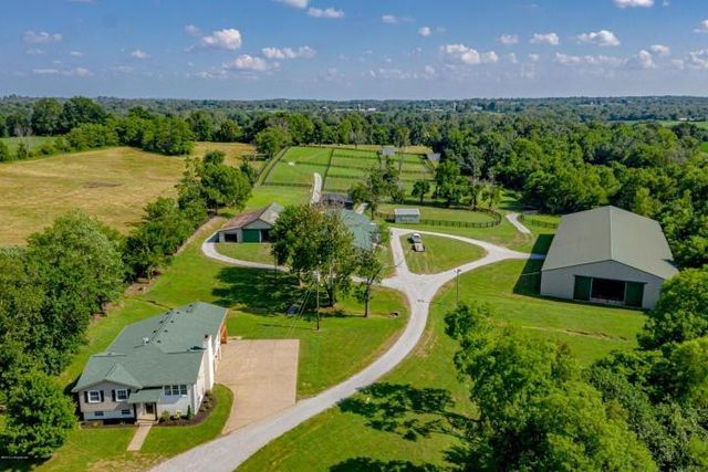 Best Places to Live in Smithfield, Kentucky