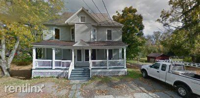 Photo of 18-20 Broadview Ter, Granville, NY 12832