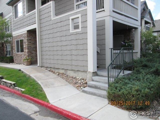 5225 White Willow Dr # 130, Fort Collins, CO 80528