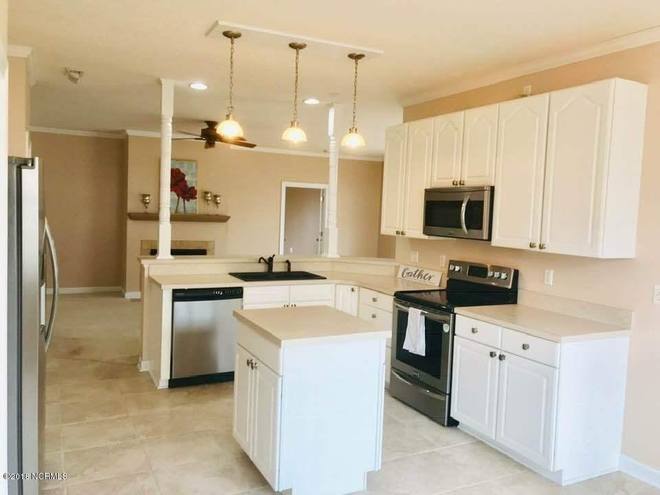 113 Cottage Row, Morehead City, NC 28557