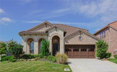 Photo of 6701 Castillo St, Irving, TX 75039
