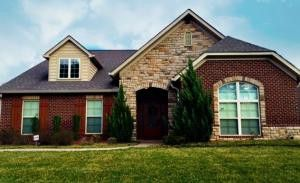 Photo of 11244 Matthews Cove Ln, Knoxville, TN 37934