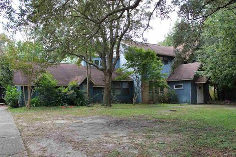 Gulf Breeze, FL Real Estate - Gulf Breeze Homes for Sale - realtor.com®