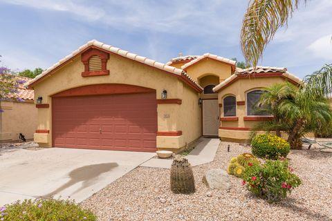 Photo of 9656 W Irma Ln, Peoria, AZ 85382