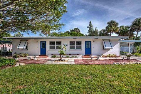 Holmes Beach, FL Multi-Family Homes for Sale & Real Estate - realtor