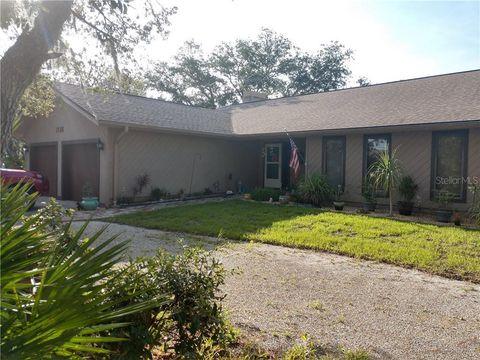 Photo of 1426 Keyway Rd, Englewood, FL 34223