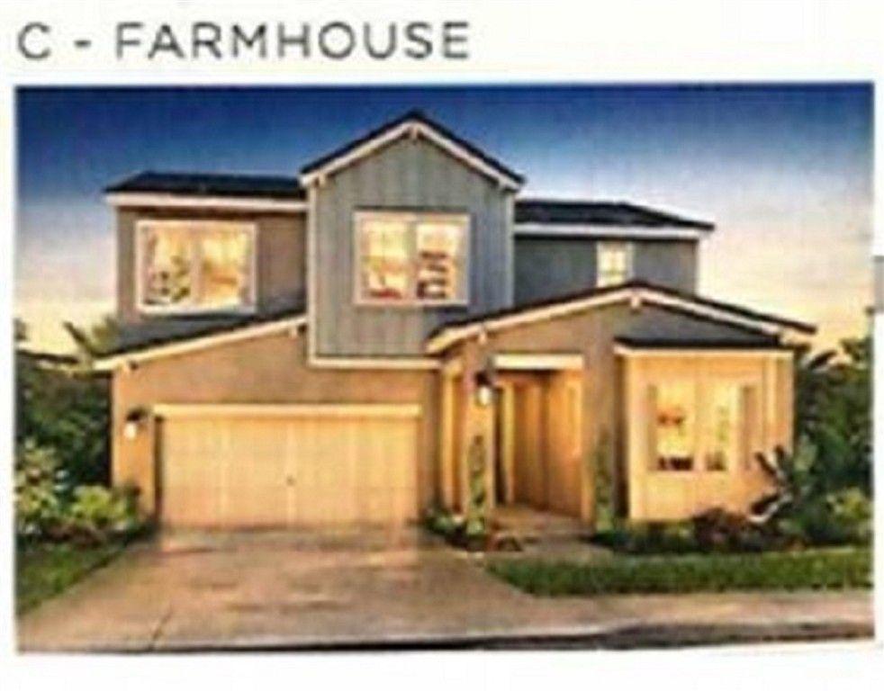 1141 Calle Deceo Chula Vista, CA 91913
