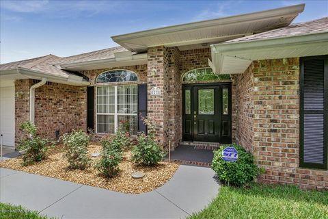 creekside oaks jacksonville fl real estate homes for sale rh realtor com