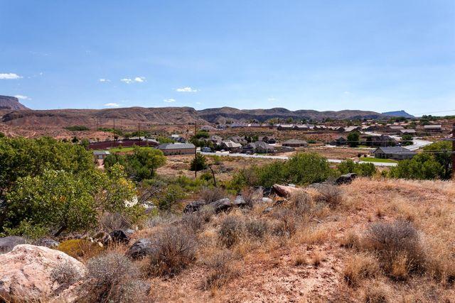 36 acres terrace cir la verkin ut 84745 land for sale and real estate listing