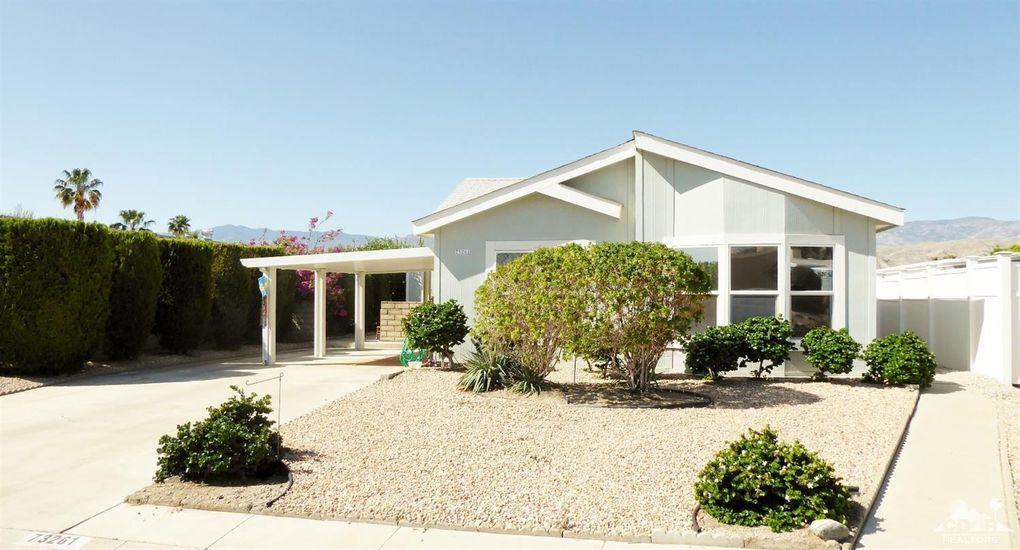 73261 Highland Springs Dr Palm Desert, CA 92260