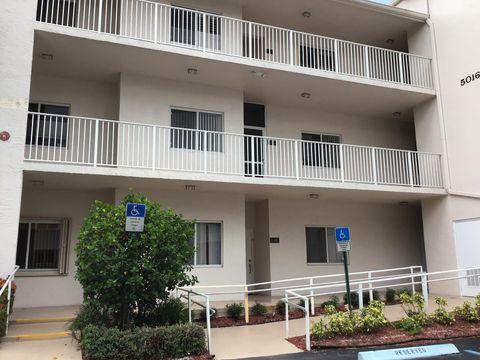 Photo of 5016 Rose Hill Dr Apt 2303, Boynton Beach, FL 33437