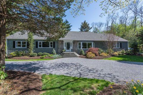 field east setauket ny real estate homes  sale realtorcom