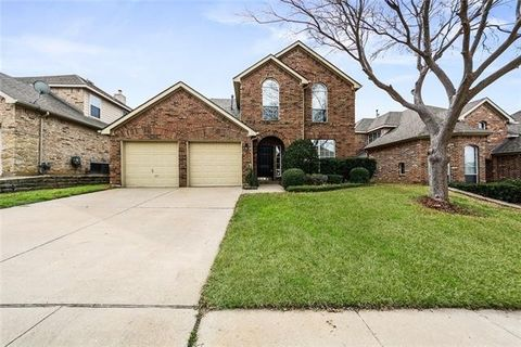 Photo of 4205 Sharondale Dr, Flower Mound, TX 75022