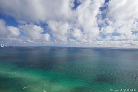 Photo of Sunny Isles Beach, FL 33160