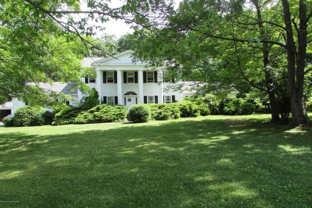 210 hunting ln tunkhannock pa 18657 home for sale real estate