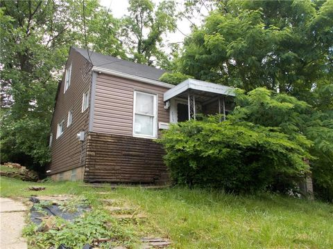 Photo of 1639 Monroeville Ave, Monroeville, PA 15145