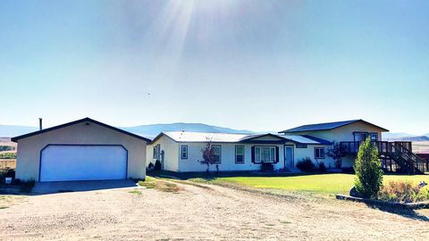 Photo of 2339 Greenhouse Rd, Deer Lodge, MT 59722