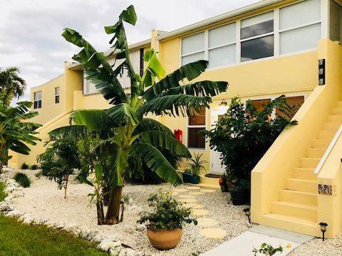Groovy Duck Key Fl Apartments For Rent Realtor Com Download Free Architecture Designs Ogrambritishbridgeorg