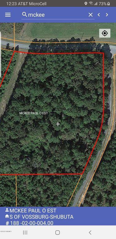 County Road 210, Shubuta, MS 39360 on map of ellisville mississippi, map of rolling fork mississippi, map of saucier mississippi, map of tougaloo mississippi, map of woodland mississippi, map of scooba mississippi, map of state line mississippi, map of clarke county mississippi, map of tylertown mississippi, map of amory mississippi, map of drew mississippi, map of osyka mississippi, map of meadville mississippi, map of newton mississippi, map of winona mississippi, map of corinth mississippi, map of okolona mississippi, map of leland mississippi, map of d'iberville mississippi, map of marks mississippi,