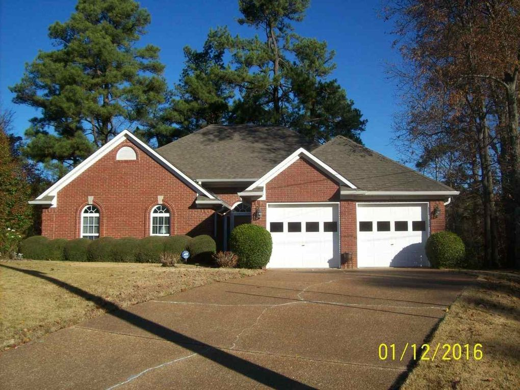 Homes For Sale In Jackson County Tn
